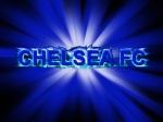 chelsea-fc-england