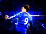 Fernando-Torres-Chelsea-010