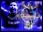 Frank-Lampard-Wallpaper-013
