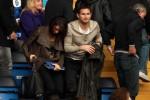 Frank+Lampard+cJCVmbu43Ubm