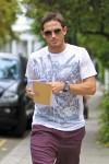 Frank+Lampard+Frank+Lampard+London+HrfyvEUF2z4l