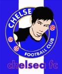 i love CHELSEA copy