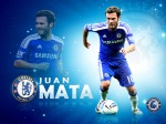 Juan-Mata-Chelsea-001