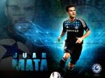 Juan-Mata-Chelsea-002