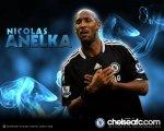 Nicolas-Anelka-004