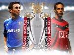 Premier-League-Fixtures-2009-2010-800_2326694