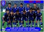 teams AS1