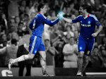 torres_and_lampard_wallpaper_by_meetii-d3f9ixp